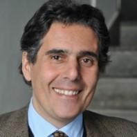 Francesco Tuccillo